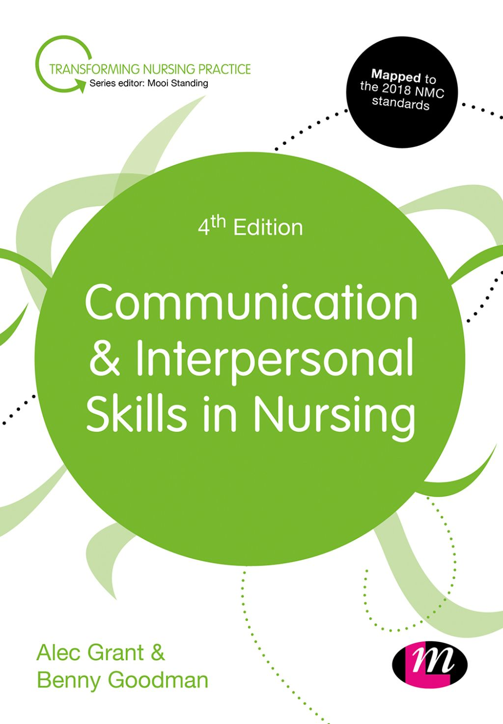 Communication And Interpersonal Skills In Nursing Ebook Rental Interpersonal Skills Interpersonal Nursing Books