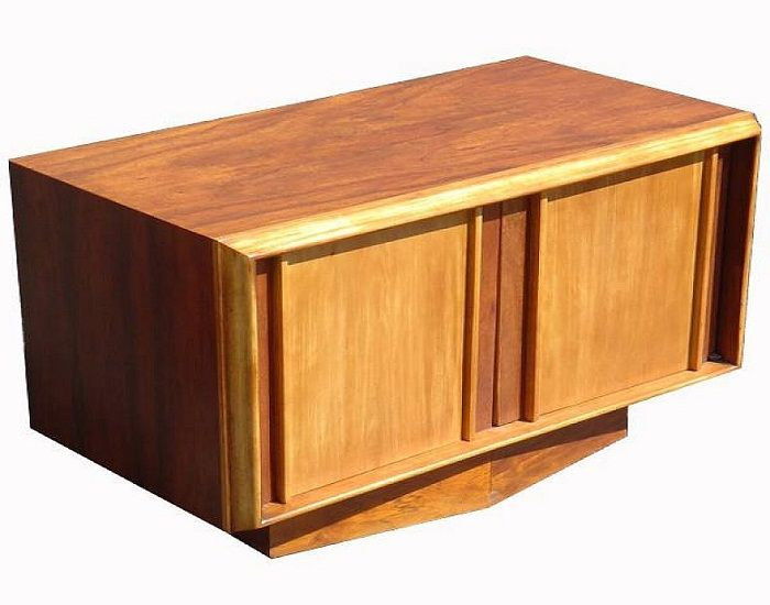 Mid Century Modern Furniture Http Homeplugs Net Mid Century Modern Furniture