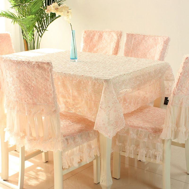 Cheap Table Cloth on Sale at Bargain Price Buy Quality chair for