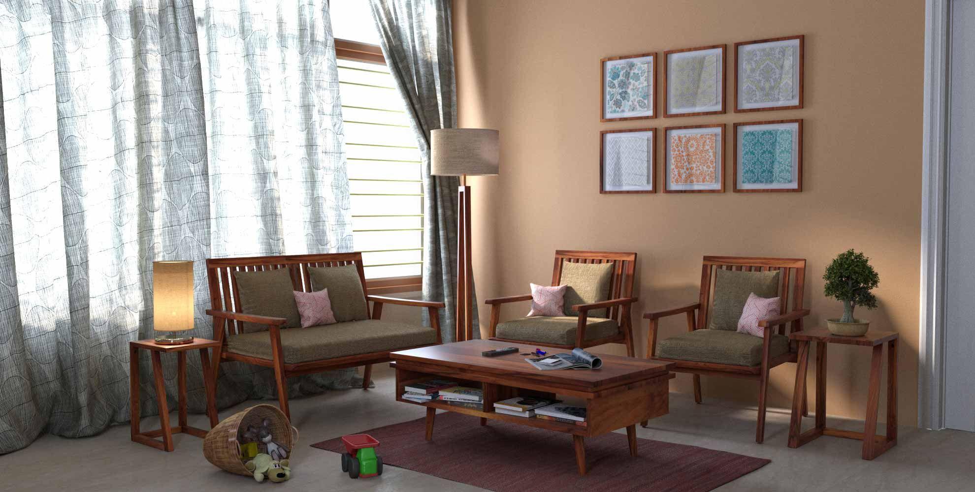 Interior Design Services in Singapore | NEN Interior Design ...