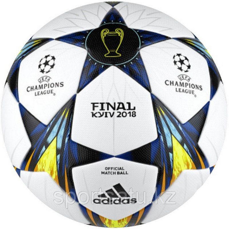Final Kyiv 2018 Ligar 7a3e289914d59