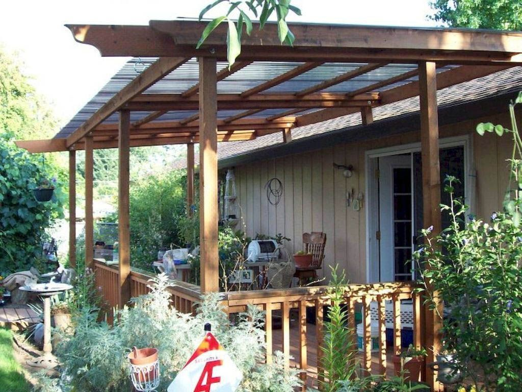 Crazy Patio Canopy 12x12 To Refresh Your Home Canopy Outdoor Diy Awning Deck Canopy