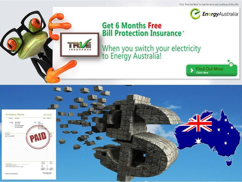 Protect Your Lifestyle With A Cheap Bill Protection Insurance