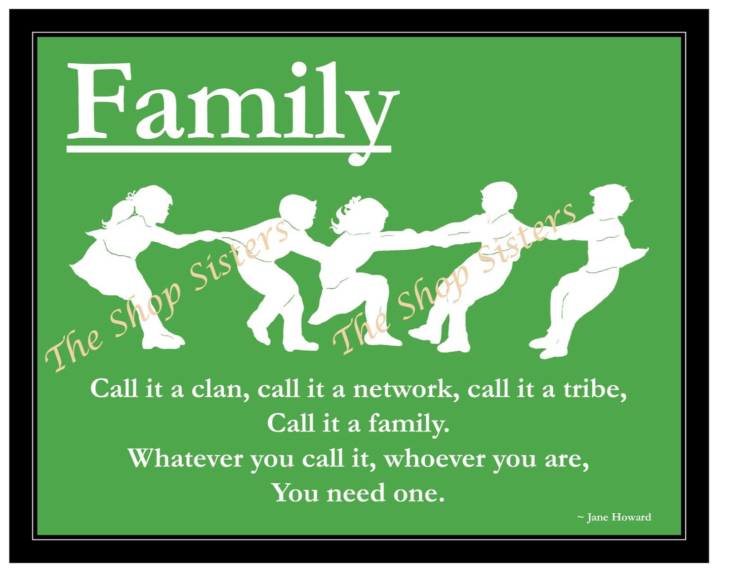 Reunion Quotes And Sayings: Family Reunion Poems And Quotes - Quoteko.