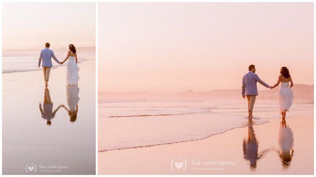 e-motions photography: Casamentos