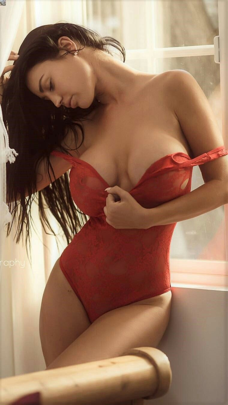 Pin by travis veatch on lingerie pinterest lingerie boobs and
