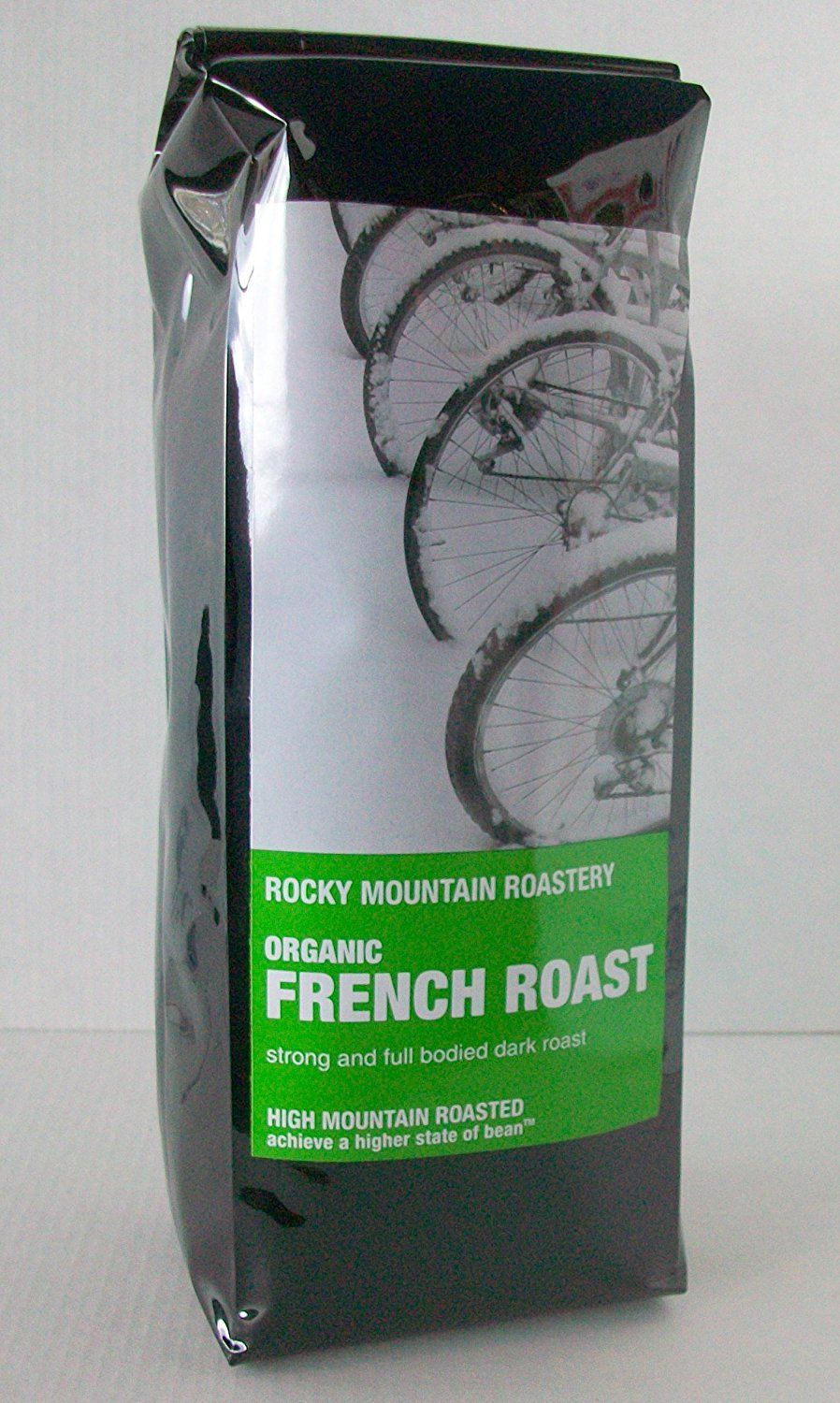 39++ What is french roast coffee beans inspirations