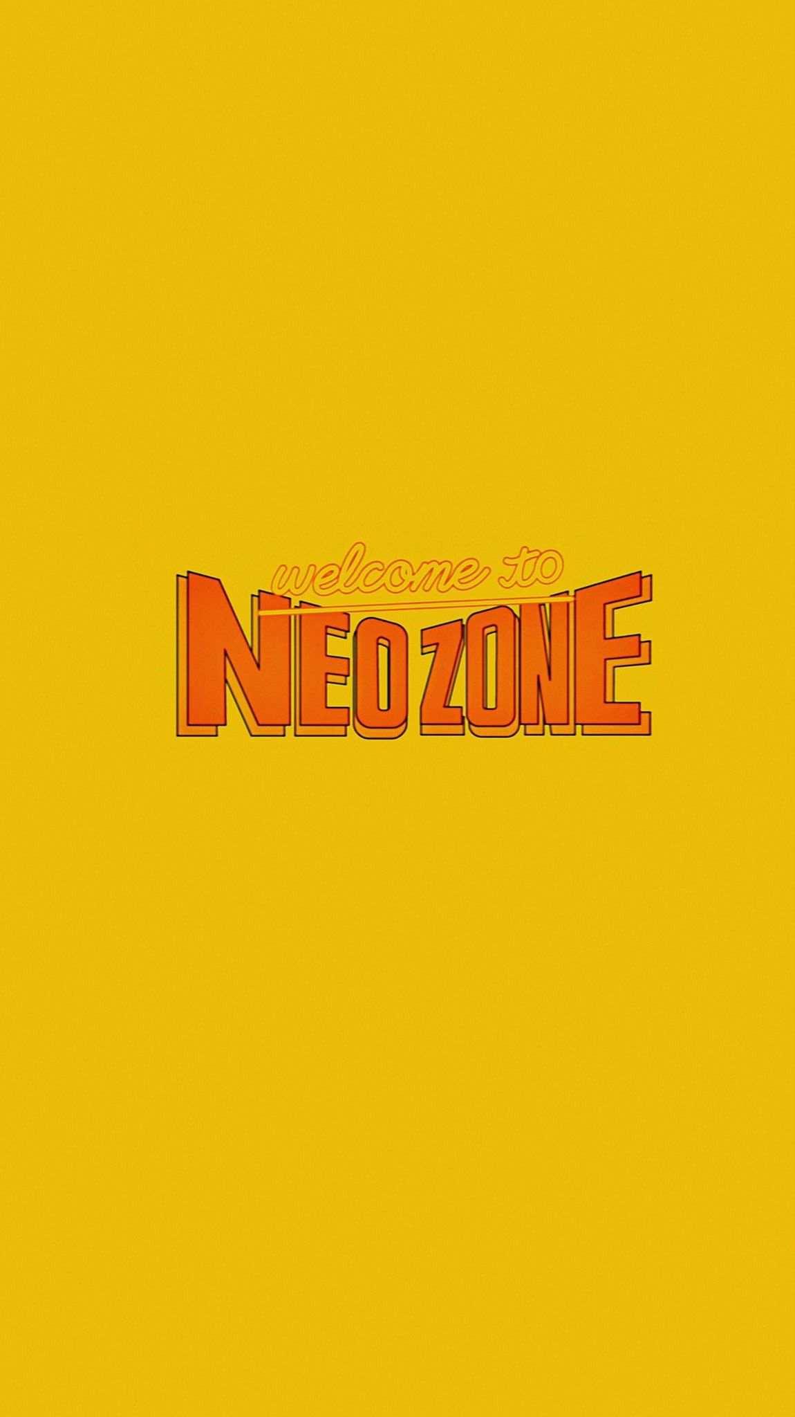Wallpaper For Neozone Nct127 Nct In 2020 Nct Logo Nct Kpop Iphone Wallpaper