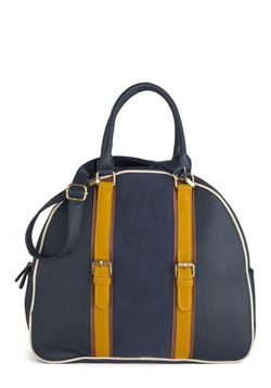 Robert's Bringing Unisexy Back Bag, #ModCloth