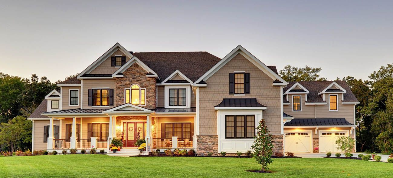 Reasons To Stage Your Home For Sale!If you've