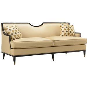 Sofas Belfort Furniture
