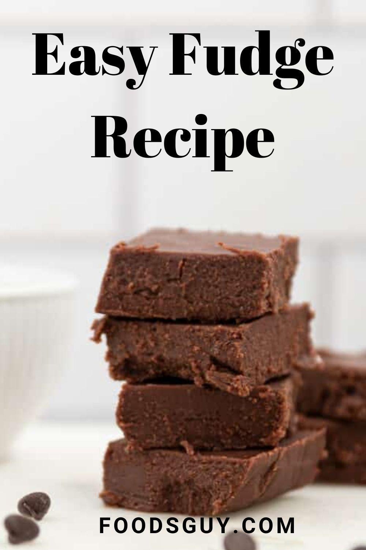 Pin On Food I Love Recipes