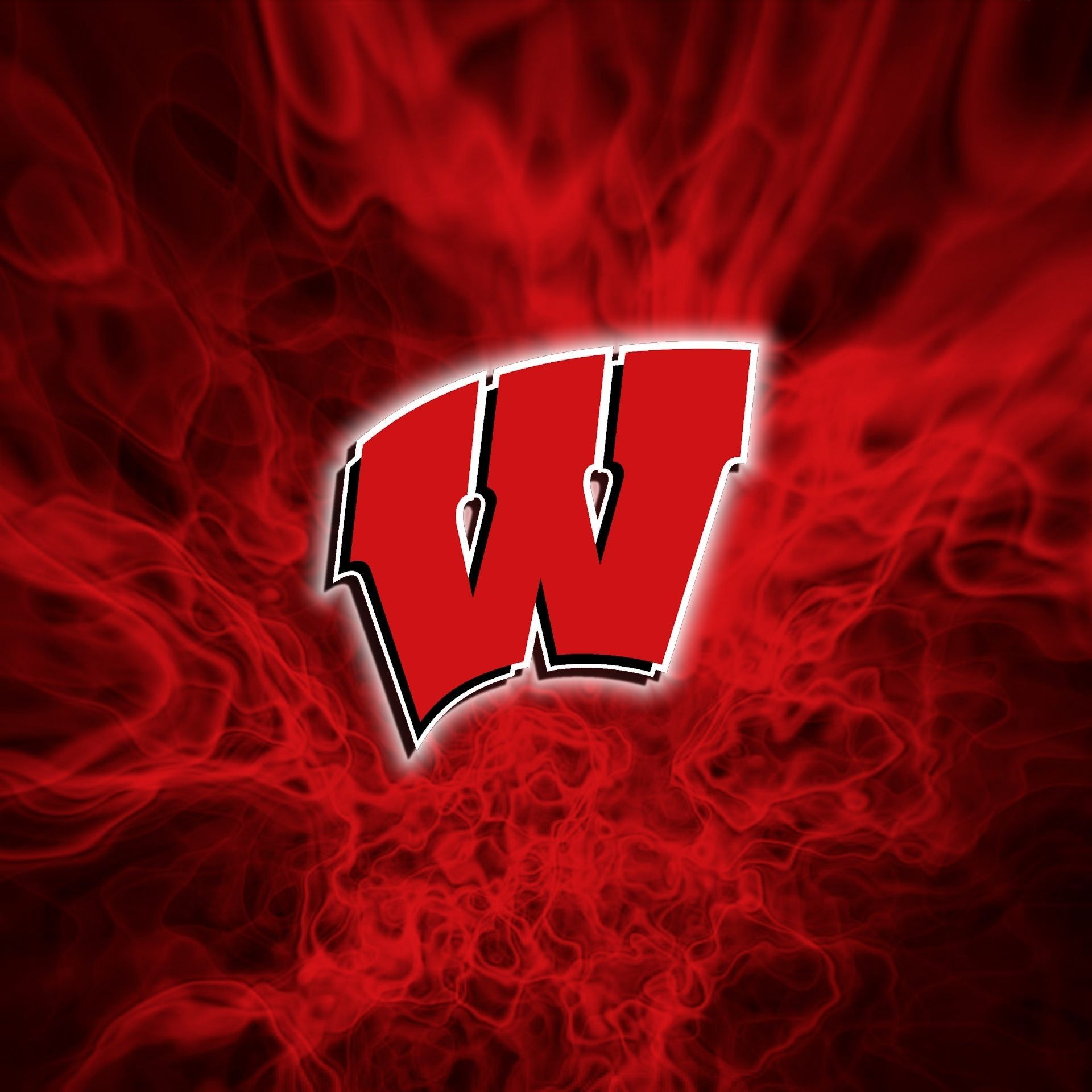 62 Wisconsin Badger Wallpapers On Wallpaperplay Wisconsin Badgers Wisconsin Badgers Football Wisconsin Badgers Basketball