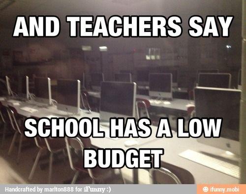 Yes It Makes No Sense Funny Memes Teachers Be Like Humor