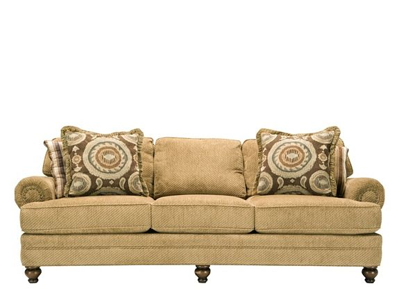 Dorian Chenille Sofa Sofas Raymour And Flanigan