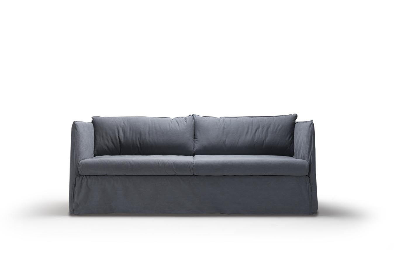 Hakola sohva - Filippa