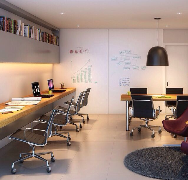 Home decor small office desk ideas study furniture design for renovation in pinterest interiors  also christmas rh