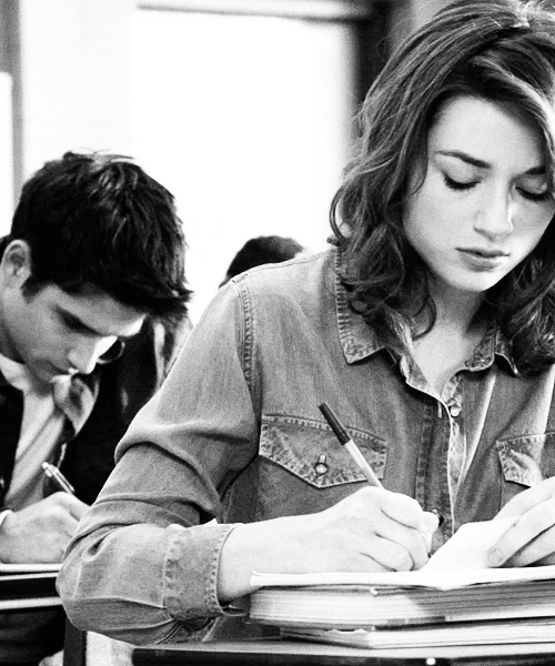 pictures tyler crystal posey - photo #17
