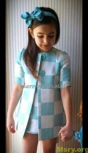 صور ملابس اطفال موديلات حديثة ملابس اطفال بنات و ملابس اطفال اولاد Vestidos Infantis Moda Infantil Modelo De Roupa Infantil