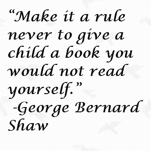 George Bernard Shaw Quote About Books Book 'em Pinterest Gorgeous Life Quotes Books