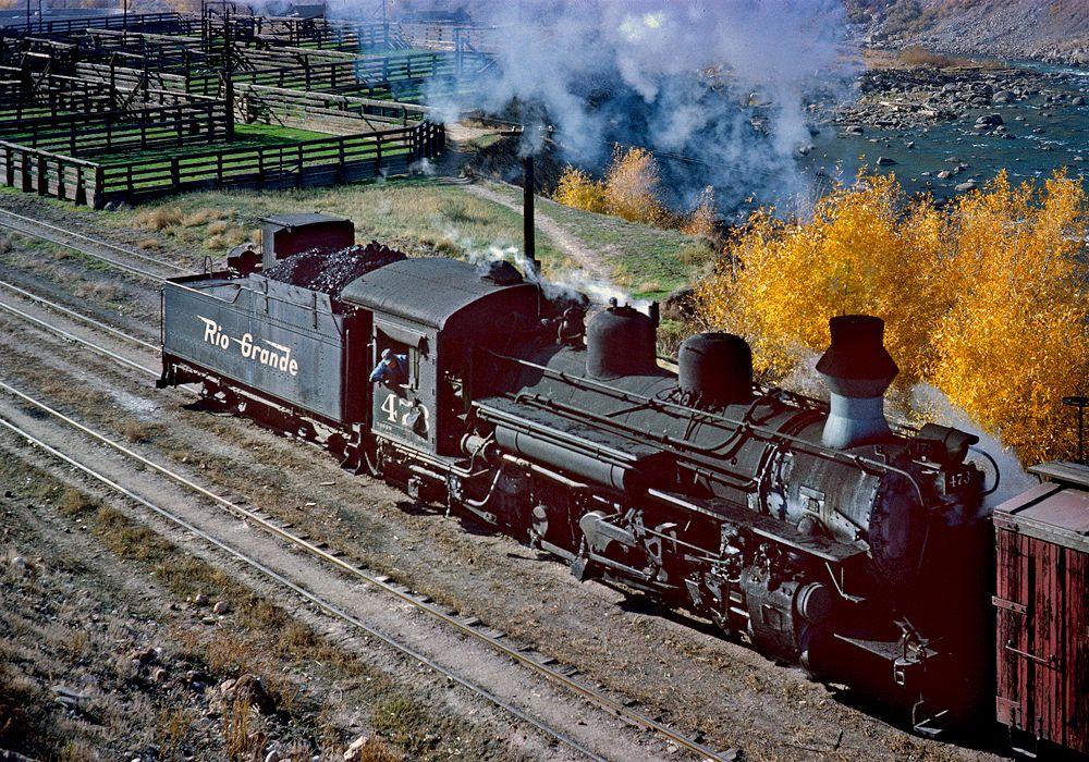 404 train route train museum old trains