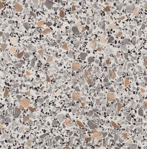 terrazzo floor patterns | Home >> Ceramic Tiles >> Polished ...