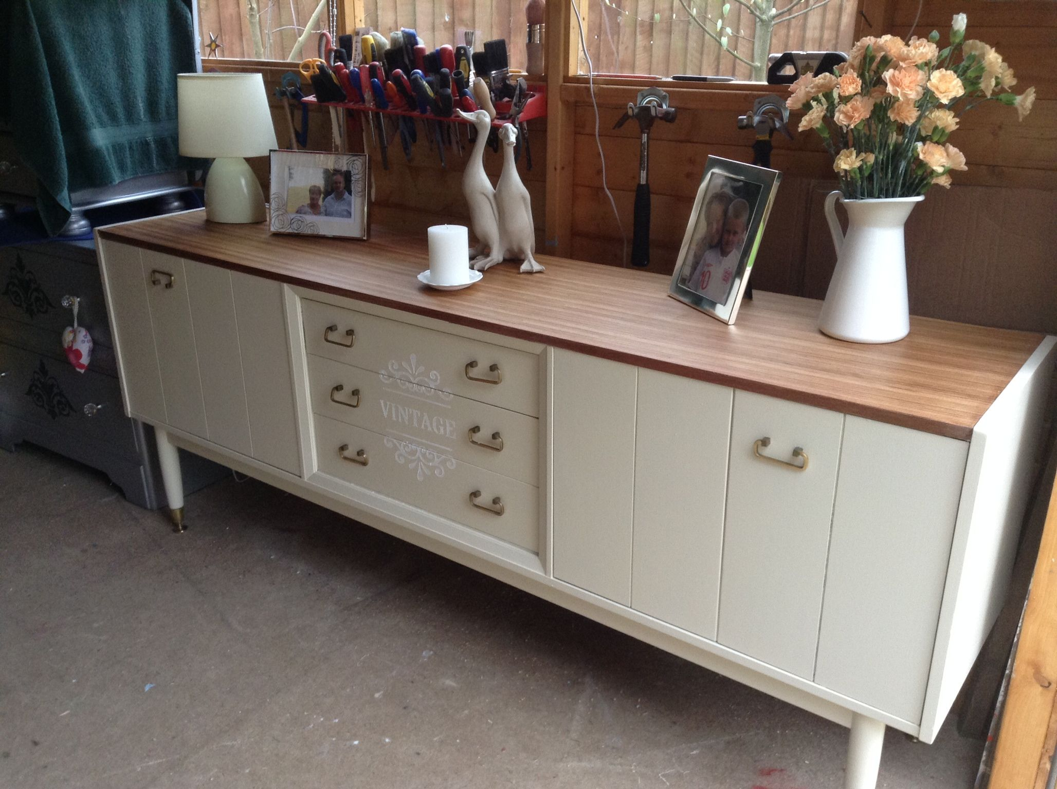 Explore Old Furniture, Furniture Ideas And More