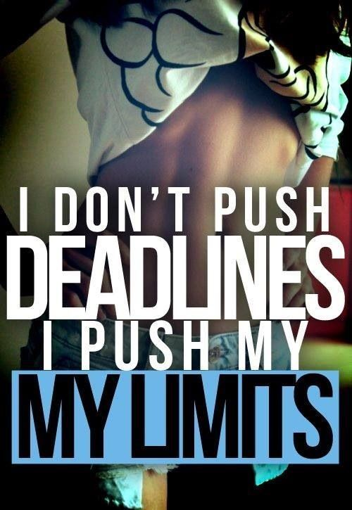 #fitness #quotesFitness quotes