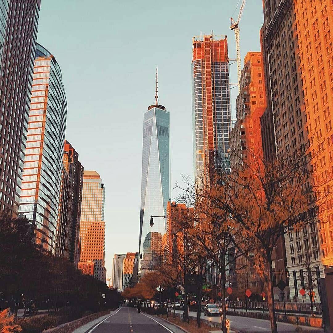 instagram photonew york panel • nov 23 2015 at 10