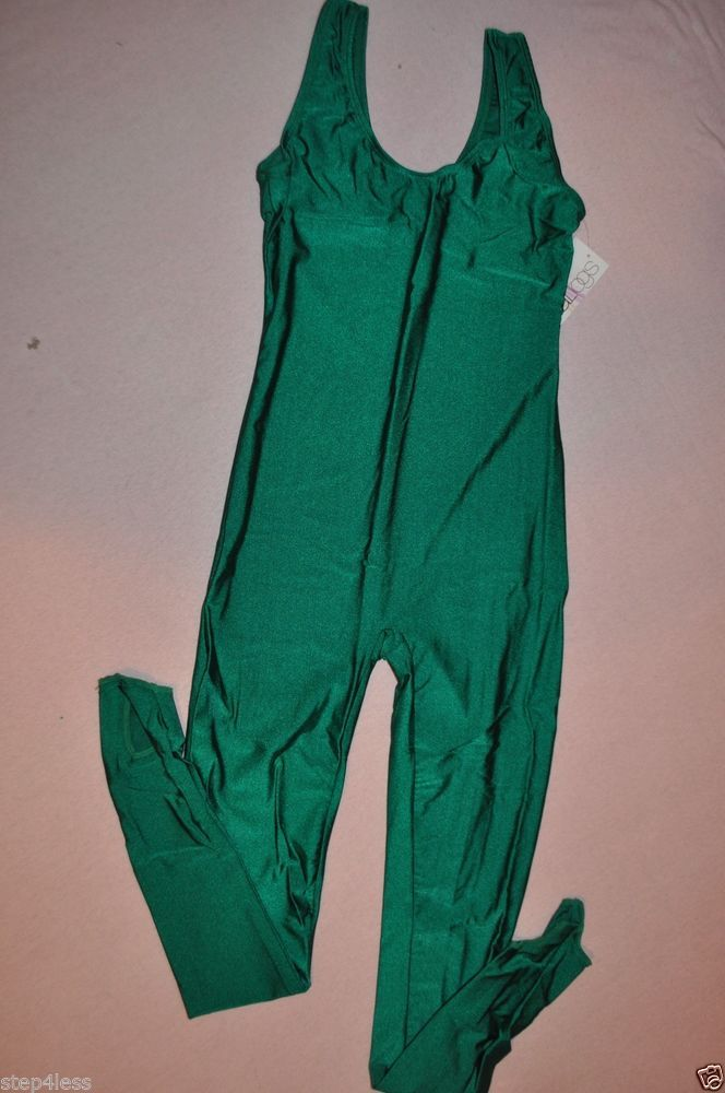 Maybe for Crimson Asp, underneath the coat/skirt?