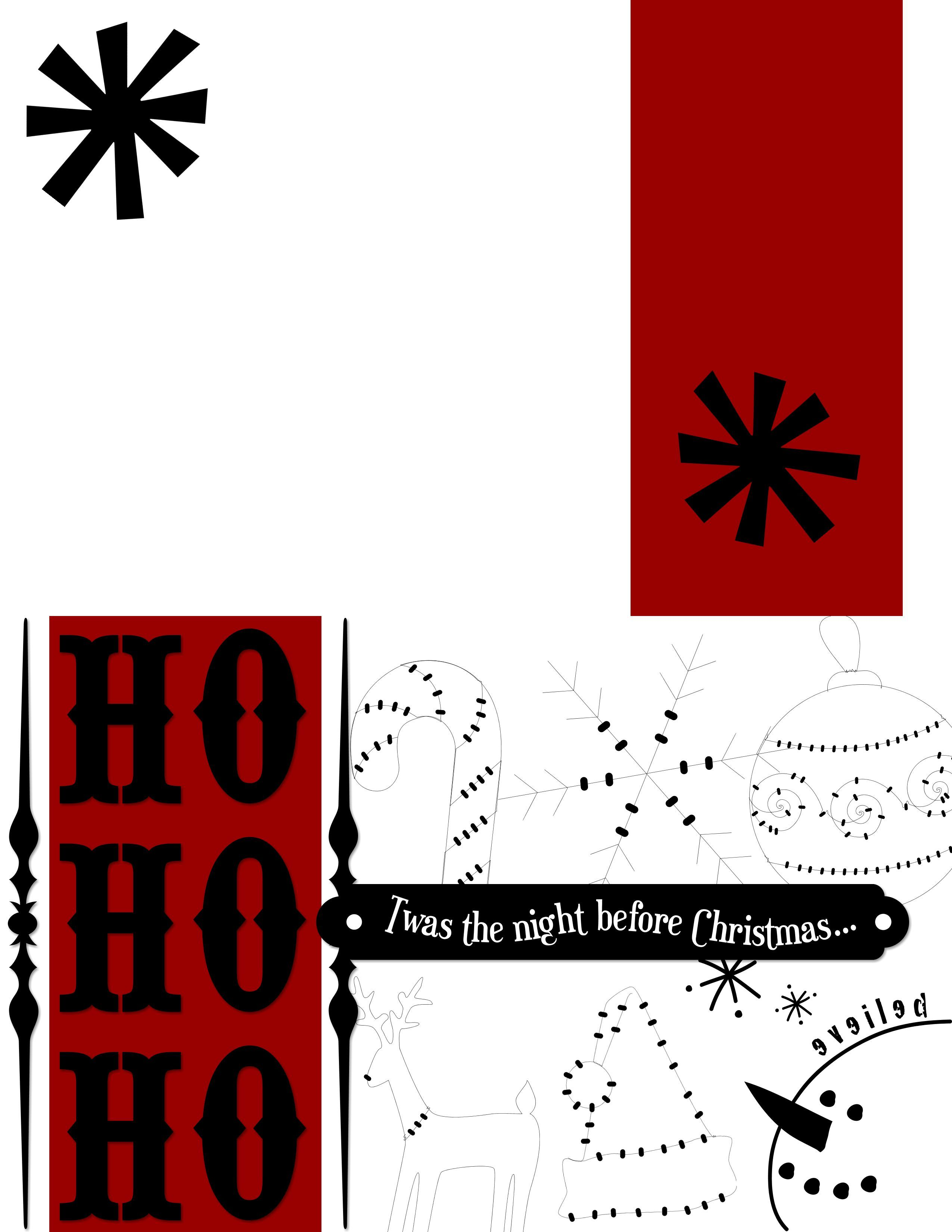 Cute Christmas Card For Friends And Family Diy Crafts That I