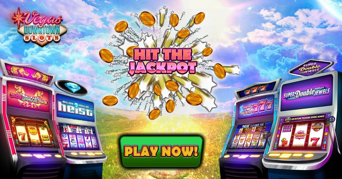 The Top 3 Most Popular Casino Games In Thailand - Newstral Casino