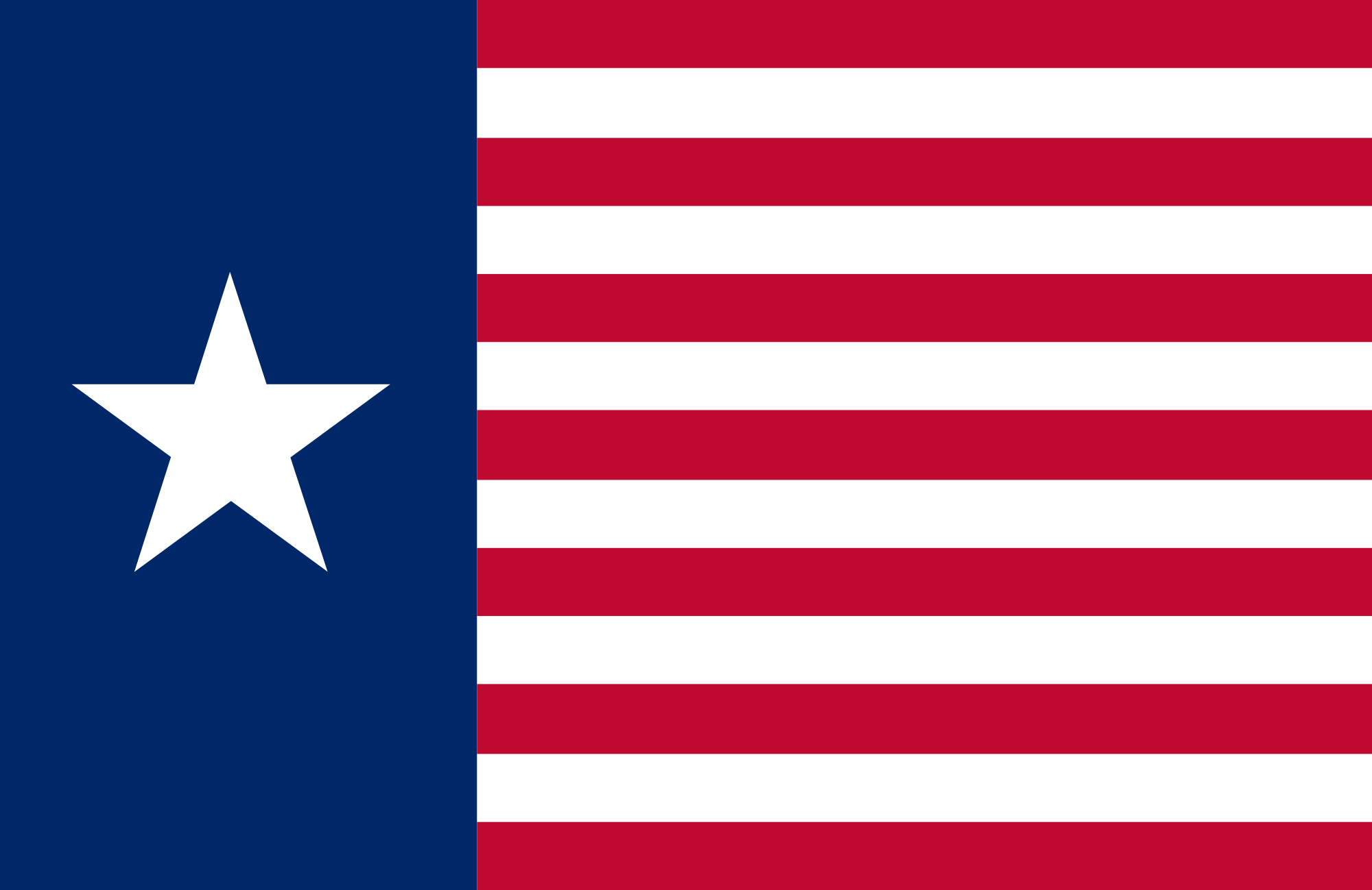 Ceremonial Flag Of The Texas Navy Association Flag Texas Navy Flags Of The World