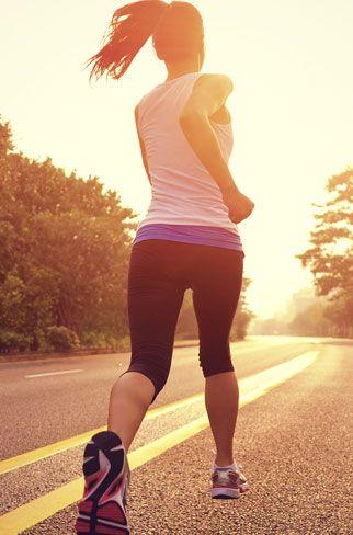 kopfh rer auf und los die beste musik zum joggen laufen. Black Bedroom Furniture Sets. Home Design Ideas