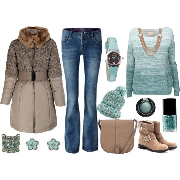 Untitled #717, created by emmafazekas on Polyvore