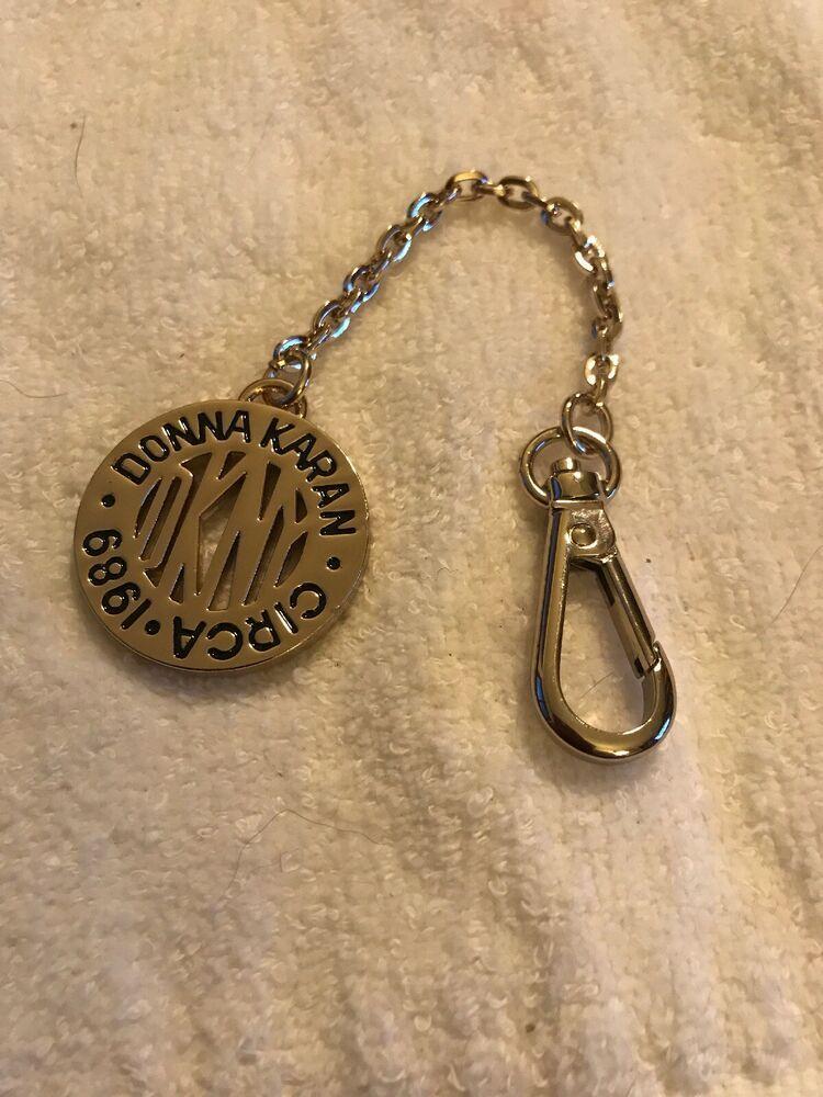 Genuine Eel Skin Leather Mini Key Chain Key Ring Mini Purse