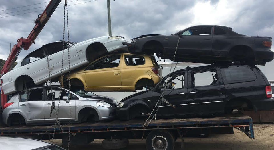 Pin On Cash For Scrap Cars