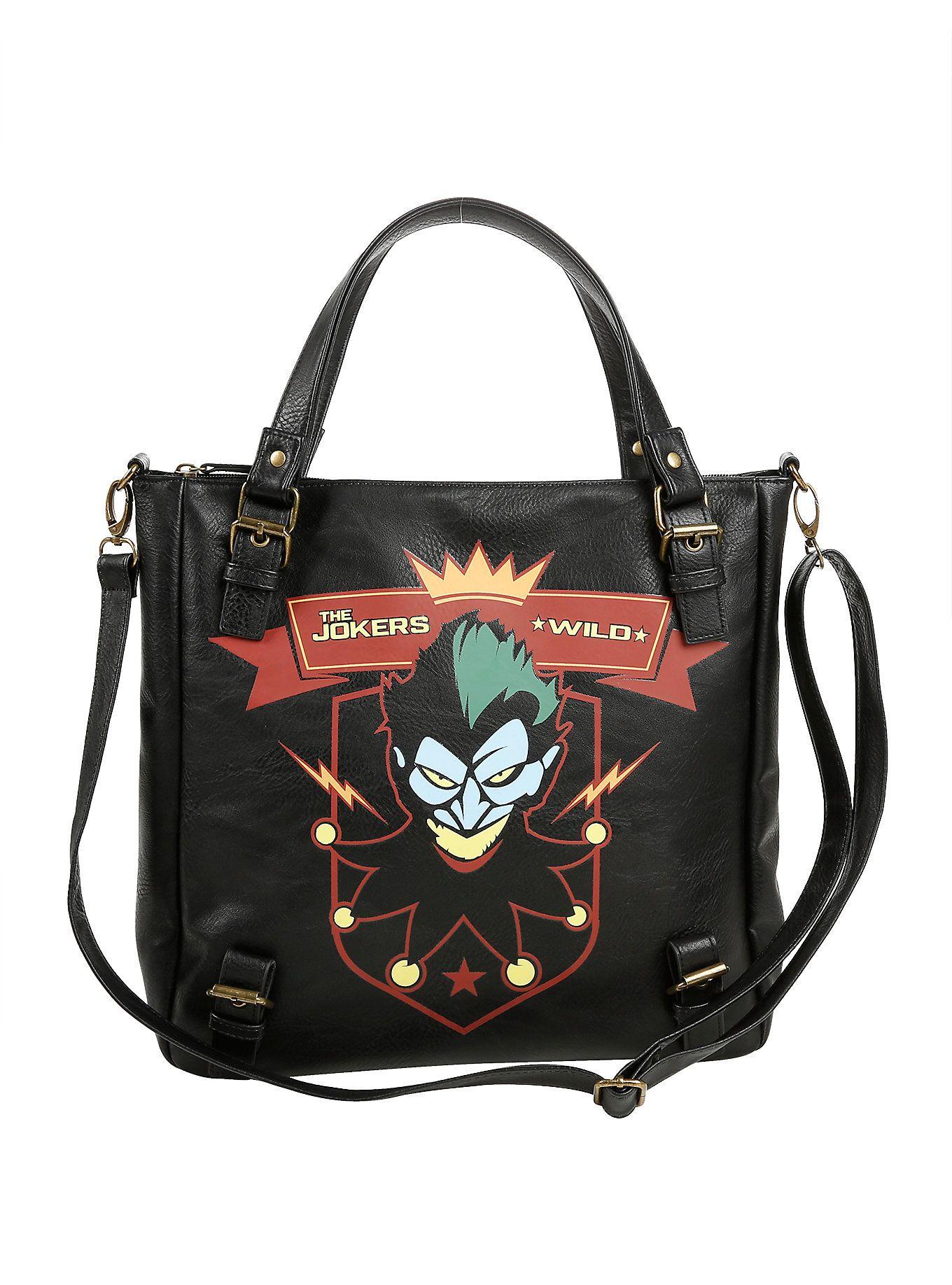 0b5ba7b2fd 10534850_av1 Black Leather Bags, Leather Handbags, Real Leather, Leather  Purses, Leather Shoulder