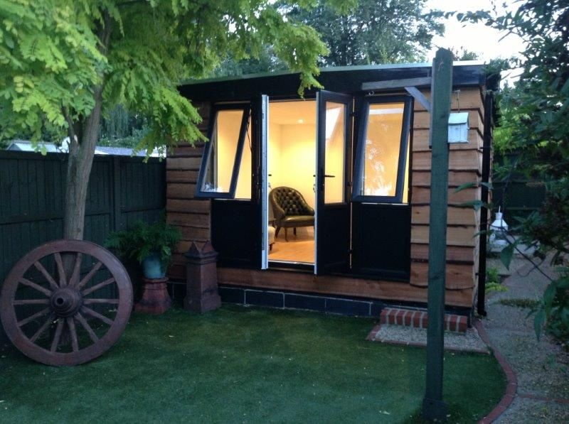 outdoor garden office. garden offices bromley outdoor study rooms summer houses office