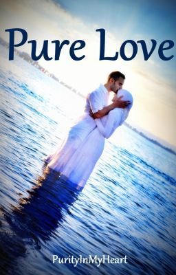 Pure Love - What I Should Have Realized a Long Time Ago (Zayna's POV) - PurityInMyHeart