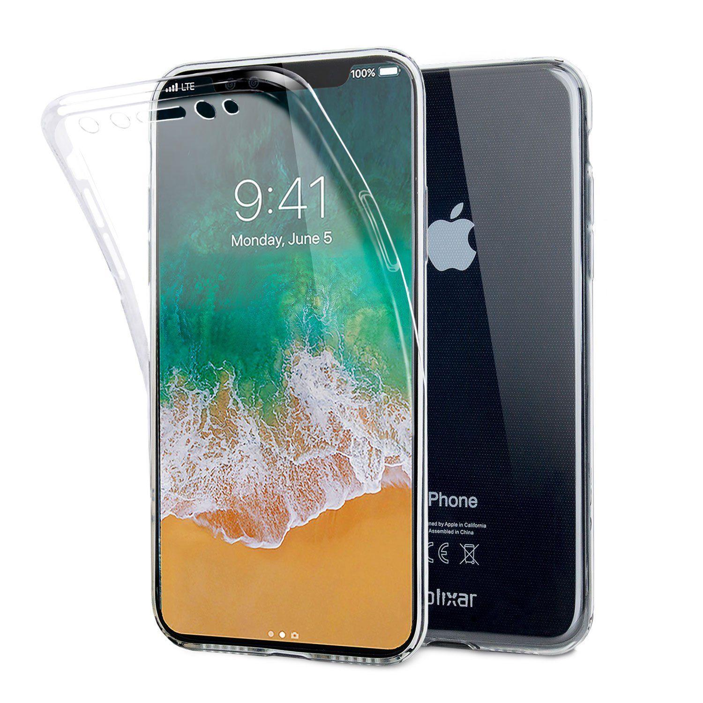 custodia olixar iphone 6s