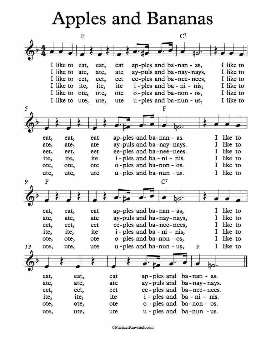 Cicak Cicak Di Dinding Chord : cicak, dinding, chord, Chord, Cicak, Dinding, Dengan
