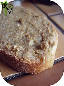 Pate-Vegetal-aux-Lentilles