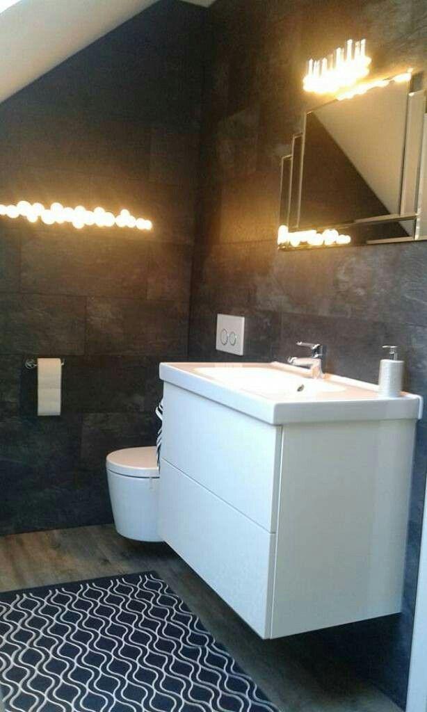 Ikea Södersvik | Diy bathroom decor, Bathroom decor, House ...