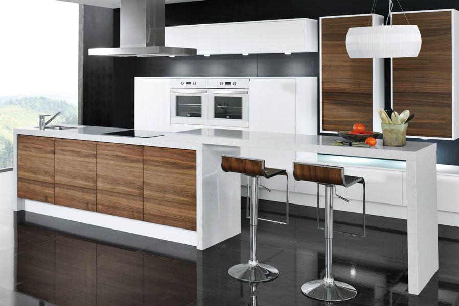 Sueña tu cocina   leroy merlin http://www.leroymerlin.es ...