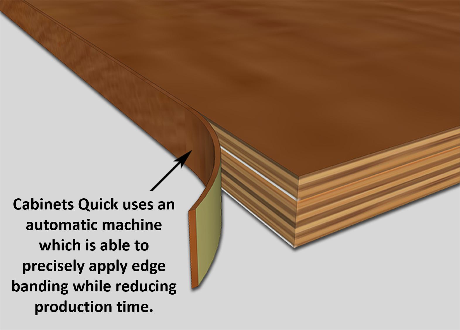 Image result for edge banding tape matching ikea grimslov