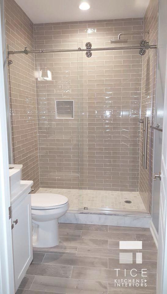 Bathroom Light Fixtures Antique Brass In Bathroom Vanities Height Small Bathroom With Shower Modern Bathroom Design Small Bathroom