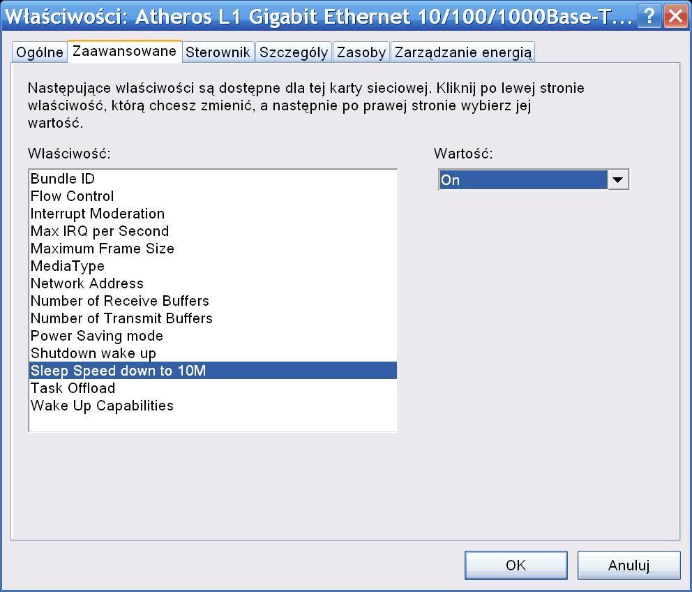 Универсальный драйвер для сетевой карты windows 7.