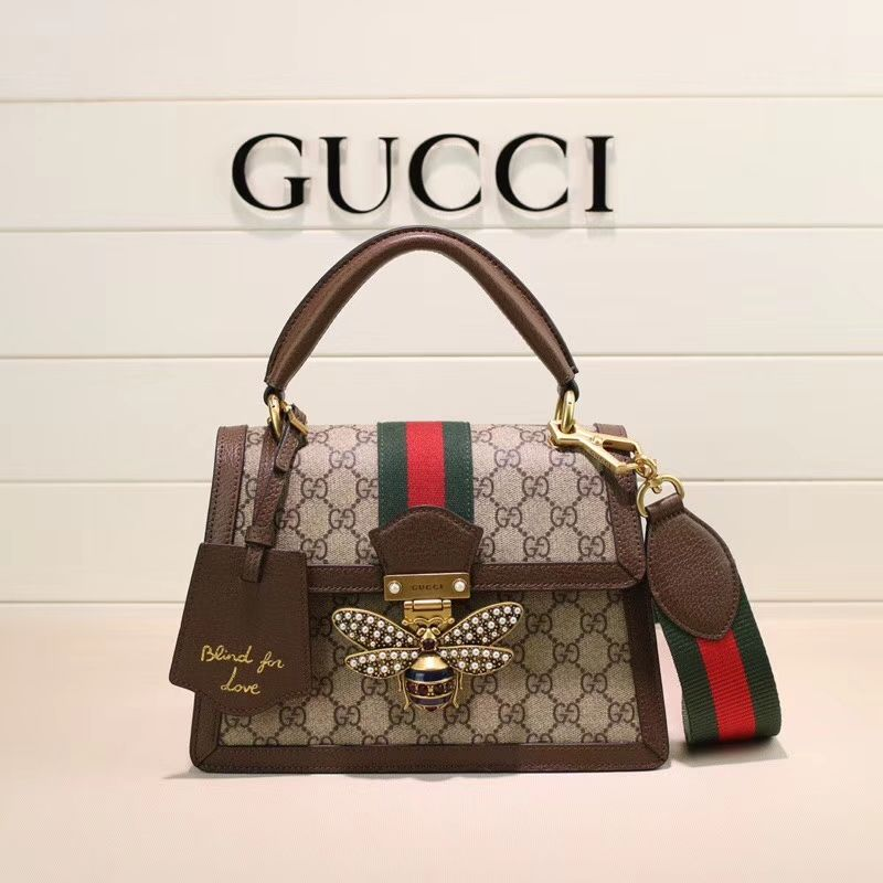 11.Gucci-Queen-Margaret-GG-Small-Top-Handle-Bag  1095550f0c52