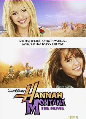 Hannah Montana O Filme Filmes Online Legendados Filmes Filme Disney Channel